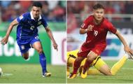 Trùng hợp đến không ngờ, dấu hiệu cho thấy ĐT Việt Nam sẽ vô địch AFF Cup?