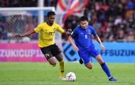 Fan Thái Lan: 'Chúng tôi sẽ vô địch AFF Cup nếu ông ấy còn tại vị'