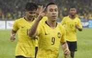 NHM Đông Nam Á chế giễu hành động dại dột của fan Malaysia với ĐT Việt Nam