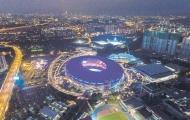 Bukit Jalil, SVĐ tuyển Việt Nam đá chung kết lượt đi đẹp cỡ nào?