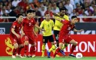 Cư dân mạng nói gì với ĐT Việt Nam trước trận CK AFF Cup?