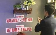 NHM Đông Nam Á phát cuồng vì tấm ảnh trên MXH Việt Nam ngày hôm qua