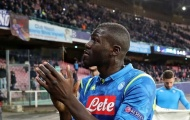 Bạn đã hiểu vì sao Man Utd quyết mua 'quái vật' của Napoli chưa?
