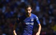 Nóng! Tiếp cận sao Barca, Chelsea sẵn sàng bán công thần với giá 'rẻ bèo'