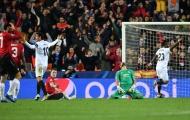 Fan Man United chỉ ra cái tên đang 'trộm' đi 'nguồn sống' của đội bóng