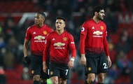 4 điều rút ra sau lượt 6 vòng bảng Champions League: Sau niềm vui, Premier League gặp nguy?