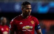 Nghiêm túc! Sao Man Utd sẵn sàng ra đi vì bất hoà với Mourinho