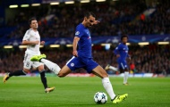 Bản hợp đồng 22.5 triệu bảng của Chelsea bị chê bai không ngớt