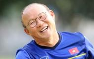 Thầy Park nhận liều 'doping hạng nặng' từ Hàn Quốc trước chung kết lượt về