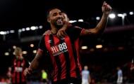 Chelsea chốt hạ hợp đồng đầu tiên, giá 30 triệu bảng