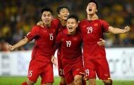 Tờ lịch tiên tri đúng ngày chung kết, nhà vô địch AFF Cup được xác định?