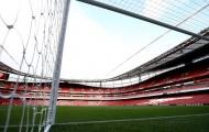 Arsenal đối diện án phạt nặng vì điều bất ngờ ở trận thắng Quarabag