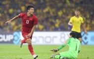 Thêm 1 trận, tuyển Việt Nam sẽ vượt ĐKVĐ World Cup lập kỷ lục mới