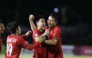 Việt Nam và Malaysia ra sân với đội hình nào trong trận chiến sinh tử?