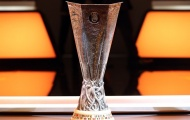 Bốc thăm vòng 32 đội Europa League: Arsenal, Chelsea 'dễ thở'