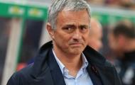 SỐC: Chỉ mất 15 phút để Man Utd dọn sạch 'tàn dư' thời Mourinho