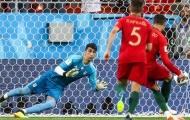 Khắc tinh của C.Ronaldo lo ngại 1 điều khi đối đầu ĐT Việt Nam