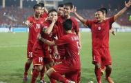 """Điểm tin bóng đá Việt Nam sáng 29/12: Việt Nam là """"ông vua"""" Đông Nam Á"""