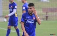 Điểm tin bóng đá Việt Nam tối 07/01: Cầu thủ HAGL bị loại khỏi ĐT Việt Nam