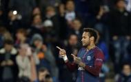 Không nghi ngờ gì nữa, thương vụ Neymar điều khiển cả Man Utd, Real và Tottenham