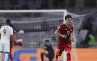 Rộng cửa đi tiếp, đội tuyển Việt Nam nhận mưa chúc mừng từ Thái Lan