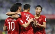 Điểm tin bóng đá Việt Nam sáng 17/01: Đây kịch bản đưa Việt Nam vào vòng 1/8 Asian Cup 2019