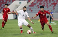 Báo Hàn Quốc: 'Tuyển Việt Nam đi tiếp ở Asian Cup nhờ vào công lớn của...'