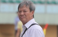 Việt Nam có xứng đáng đi tiếp ở Asian Cup? Ông 'Hải lơ' đã có câu trả lời