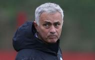 Điểm tin tối 19/01: Solskjaer 'sấy tóc' cầu thủ M.U; Real chốt xong vụ Mourinho