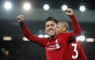 TRỰC TIẾP Liverpool 4-3 Crystal Palace: Trận đấu điên rồ (H2)
