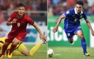 3 lý do giúp tuyển Việt Nam vượt mặt Thái Lan ở Asian Cup 2019: 'Bản lĩnh, đại tướng và dàn hùng binh'