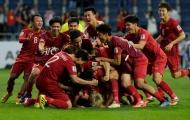 ĐT Việt Nam vào Tứ kết: Viết tiếp kịch bản Thường Châu phiên bản Asian Cup?