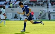 Đánh bại Saudi Arabia, Nhật Bản chính thức là đối thủ của Việt Nam ở Tứ kết