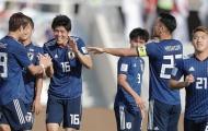 'Nhật Bản chơi thế này, tôi sợ Việt Nam không tấn công nổi'