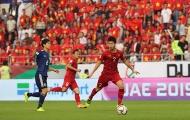VAR cứu Việt Nam trong ngày ra mắt tại Asian Cup