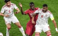 Highlights: UAE 0-4 Qatar (Asian Cup UAE 2019)