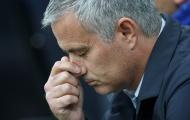 Nhìn vào 3 điều Solskjaer đã làm để biết vì sao Mourinho phải rời Nhà hát