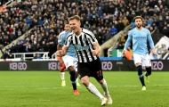 'Chúng tôi đã nghĩ rằng Liverpool vô địch sau khoảnh khắc đó'
