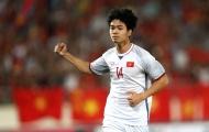 Công Phượng chia sẻ lý do chọn Hàn Quốc thay vì Ligue 2