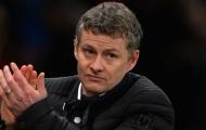 Vì đâu Man Utd thảm bại? Solskjaer đã có câu trả lời