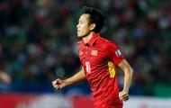 Điểm tin bóng đá Việt Nam tối 13/02: Thêm một tuyển thủ Việt Nam lọt vào tầm ngắm Thai League