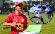 Điểm tin bóng đá Việt Nam tối 15/02: Tuấn Anh sẽ dự bị V-League, Thần đồng Thái Lan tiếp chiêu U22 Việt Nam