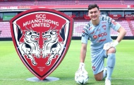 Vì Văn Lâm, Muangthong United quyết định 'chơi lớn'