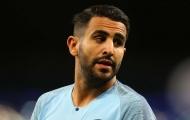 Guardiola xin lỗi 1 người vì đội hình Man City quá mạnh