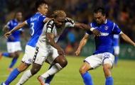 Than Quảng Ninh đặt mục tiêu top 3, treo thưởng nửa tỷ nếu đánh bại Hà Nội FC