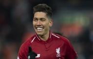 Nóng! Liverpool gặp hạn, chân sút số 1 nguy cơ lỡ đại chiến Bayern Munich