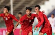 18h30 ngày 19/02, U22 Việt Nam vs U22 Timor Leste: Giành vé vào bán kết
