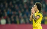 Highlights: Nuernberg 0-0 Dortmund (Bundesliga)