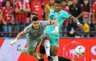 Điểm tin bóng đá Việt Nam sáng 26/02: Văn Lâm được chấm mấy điểm sau thất bại của Muangthong United?