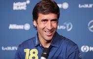 Xong! Real Madrid sa thải HLV, thăng chức cho 'chúa nhẫn' Raul